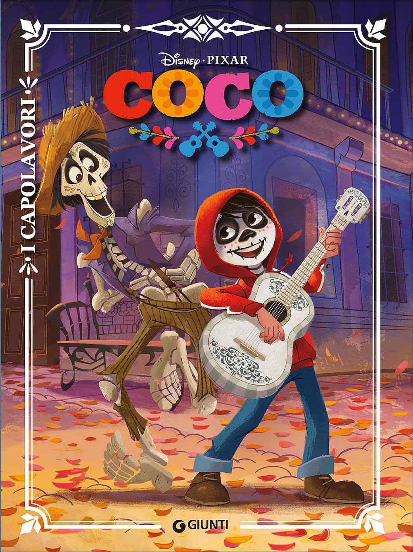 Coco - I Capolavori