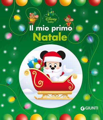 Disney Baby - Il Mio Primo Natale