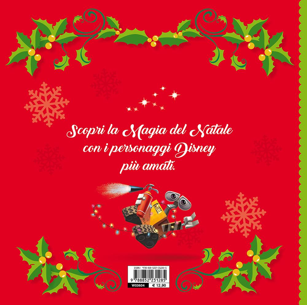 Fiabe Collection - La magia del Natale
