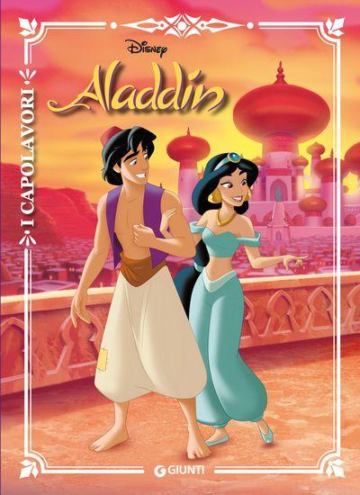 Aladdin - I Capolavori