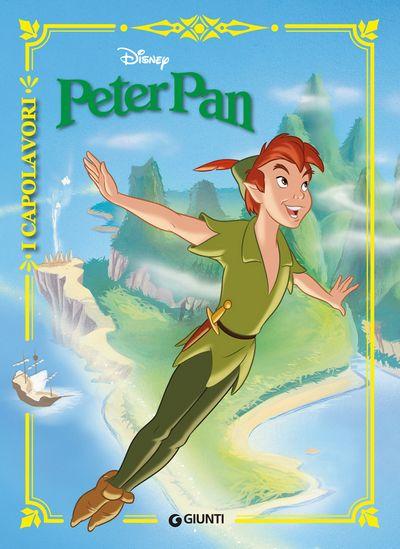 Peter Pan - I Capolavori
