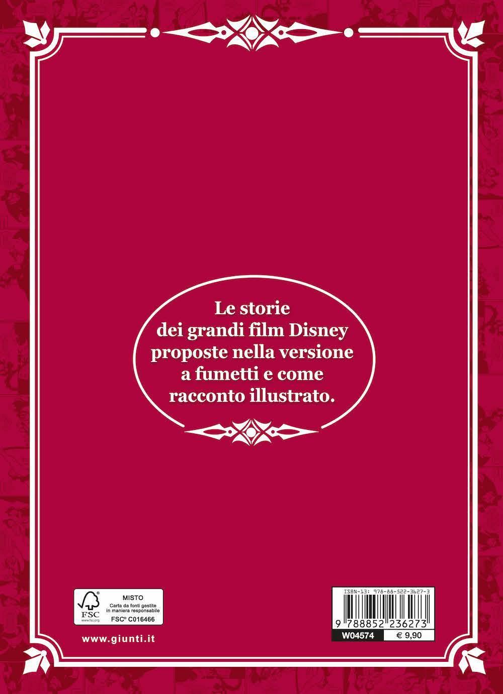Mulan - I Capolavori Special