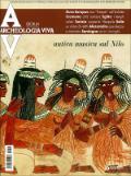 Archeologia Viva n. 144 - novembre/dicembre 2010