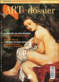 Art e dossier n. 159, Settembre 2000