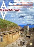 Archeologia Viva n. 85 - gennaio/febbraio 2001