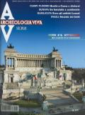 Archeologia Viva n. 96 - novembre/dicembre 2002