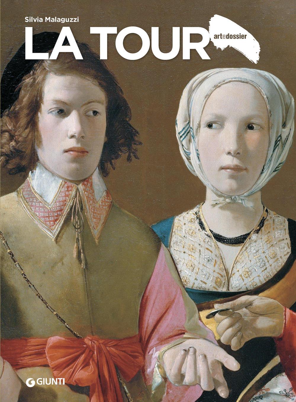 Art e dossier 374, Marzo 2020