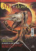 Art e dossier n. 163, Gennaio 2001