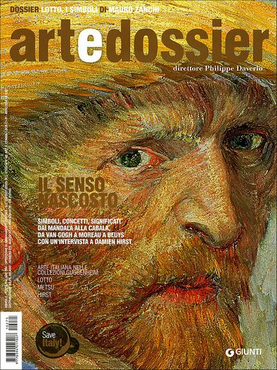 Art e dossier n. 275, marzo 2011
