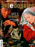 Art e dossier n. 281, ottobre 2011