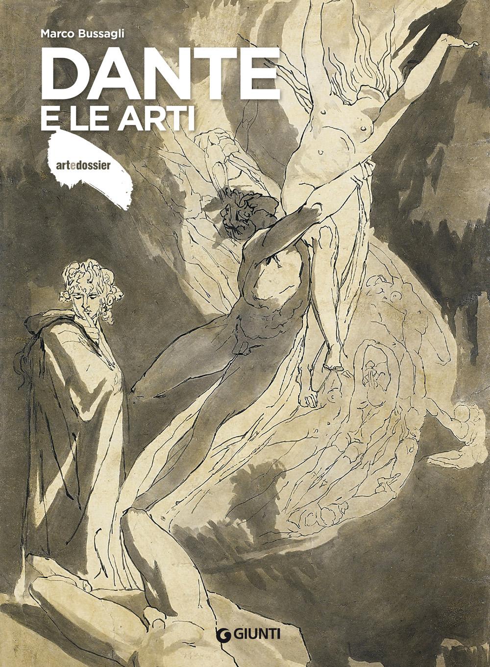 Art e Dossier 386 Aprile 2021