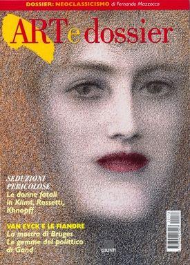 Art e dossier n. 178, Maggio 2002