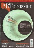 Art e dossier n. 191, Luglio/Agosto 2003