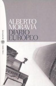 Diario europeo. Pensieri, persone, fatti, libri. 1984-1990