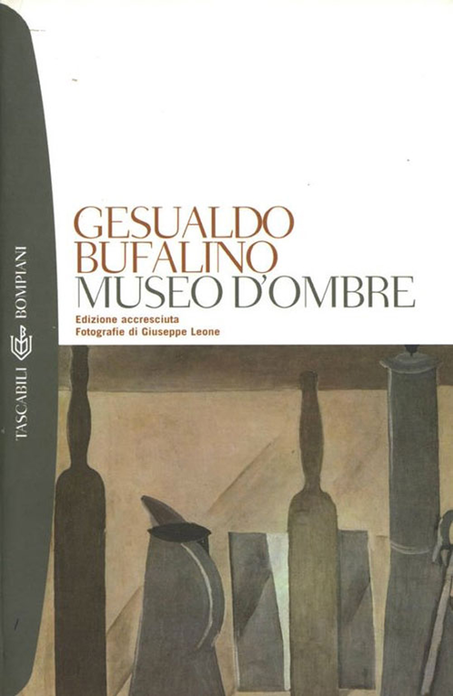 Museo d'ombre