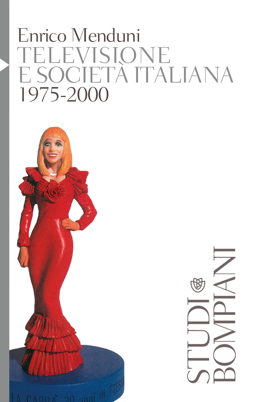 Televisione e società italiana (1975-2000)