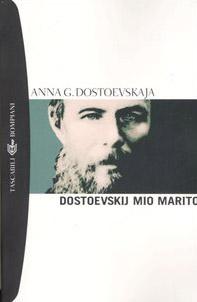 Dostoevskij, mio marito
