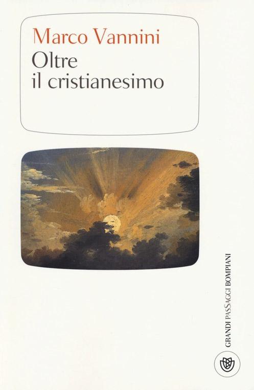 Oltre il cristianesimo