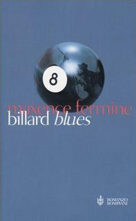 Billard Blues