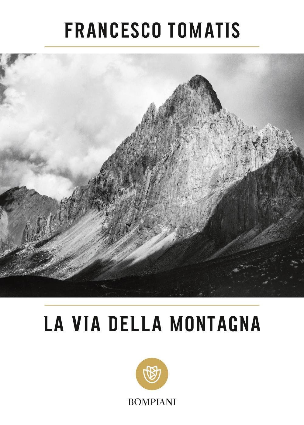 La via della montagna