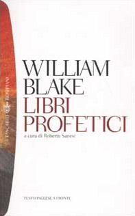 Libri profetici. Testo inglese a fronte