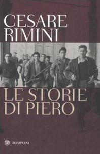 Le storie di Piero