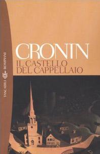 Il castello del cappellaio