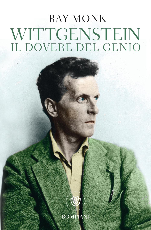 Wittgenstein. Il dovere del genio