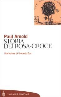 Storia dei Rosa-Croce