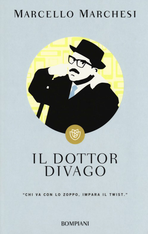 Il dottor Divago