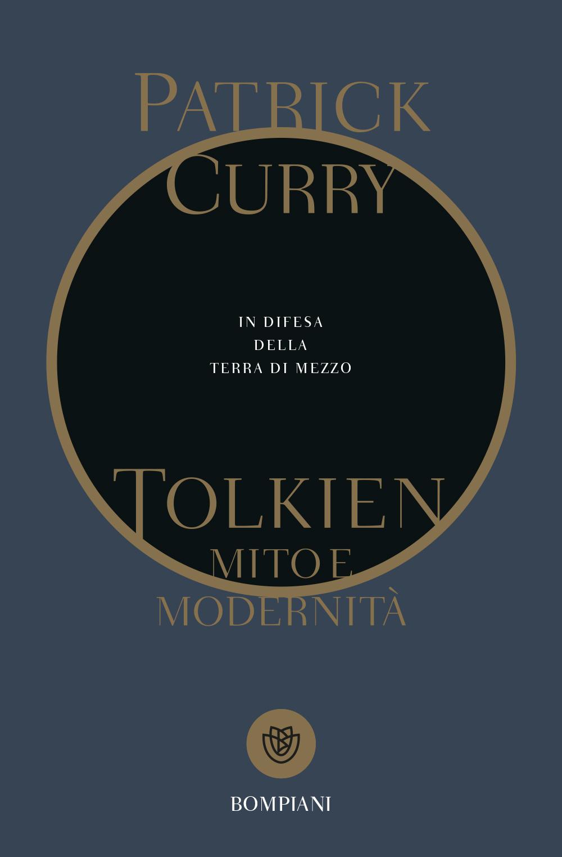 Tolkien. Mito e modernità