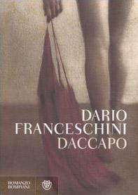 Daccapo