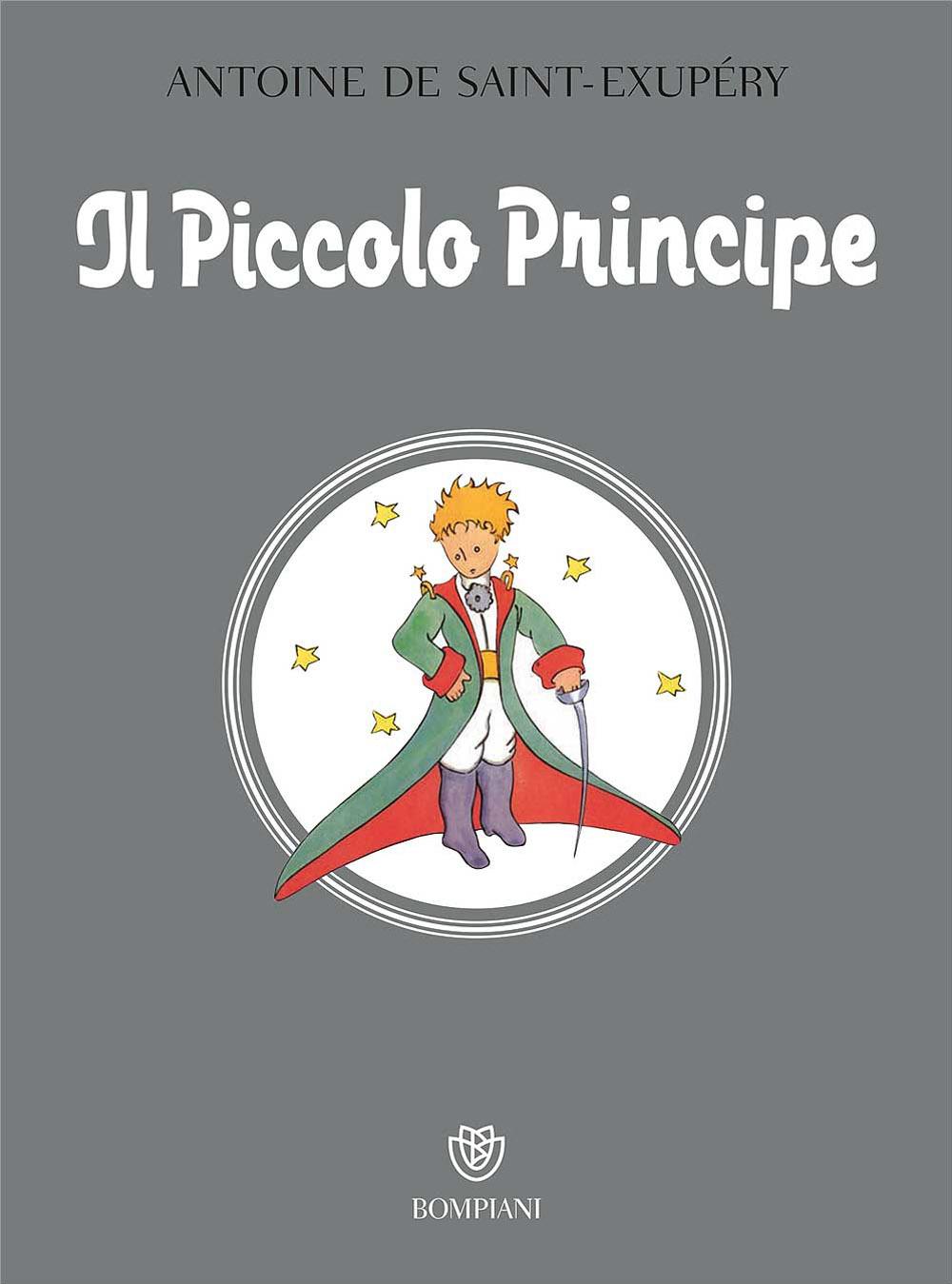 Il Piccolo Principe
