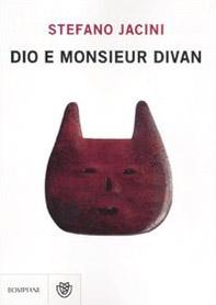 Dio e monsieur Divan