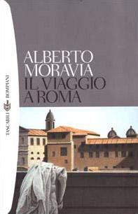 Il viaggio a Roma
