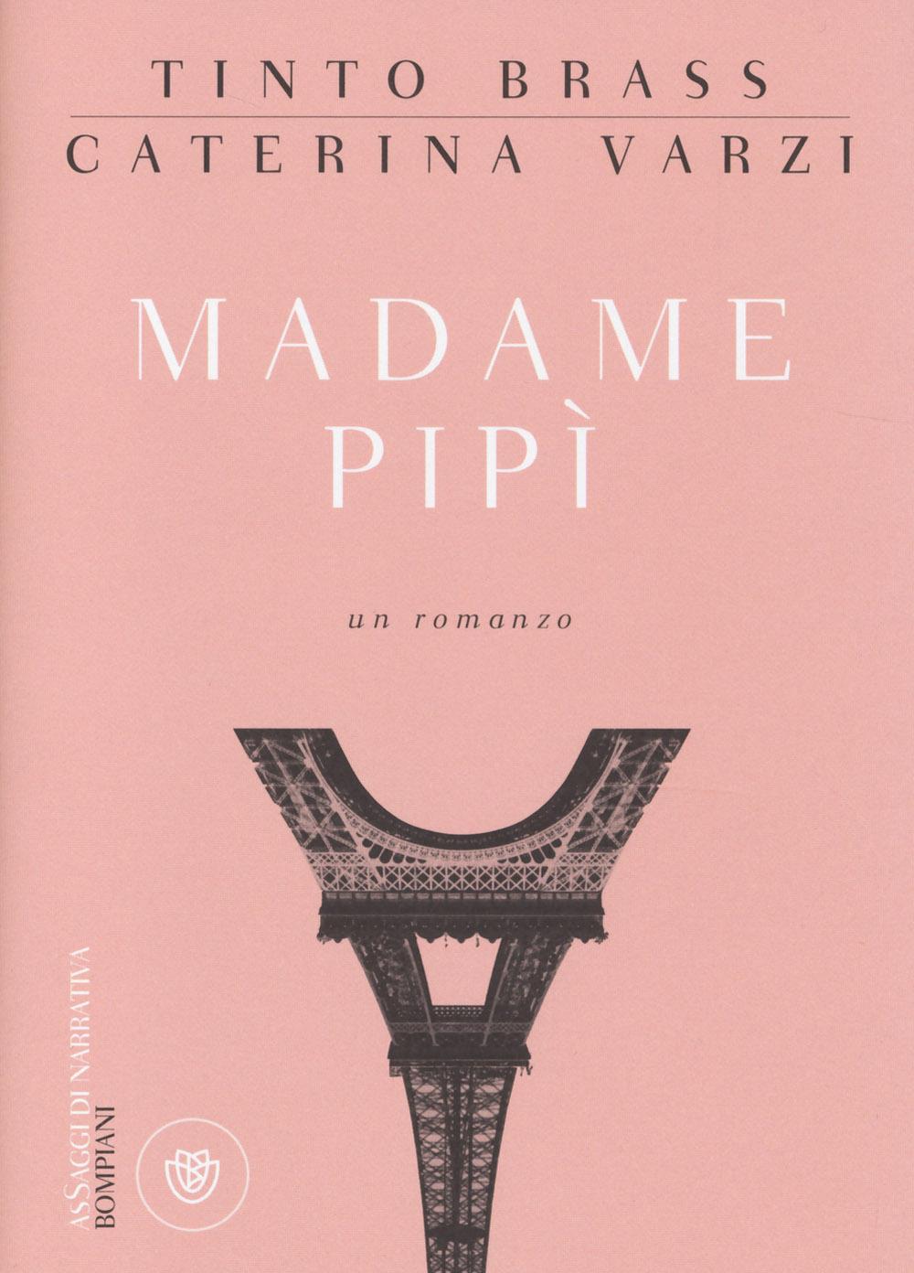 Madame Pipì