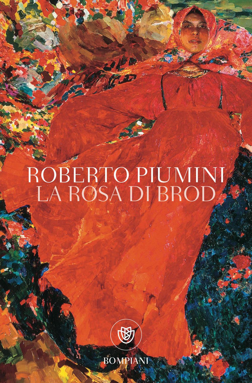 La rosa di Brod