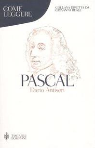 Come leggere Pascal