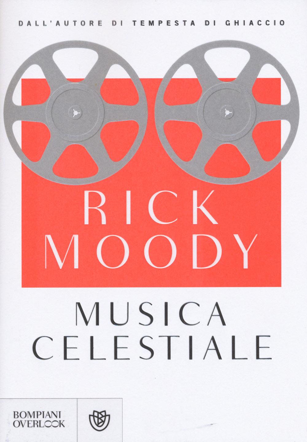 Musica celestiale