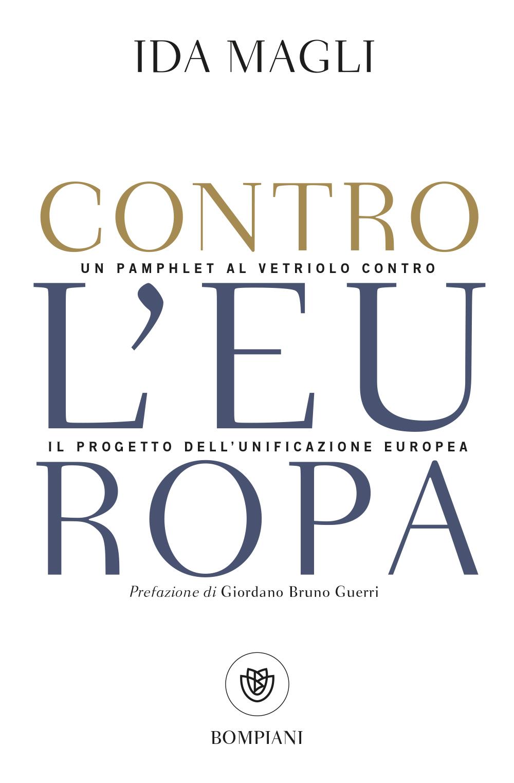Contro l'Europa