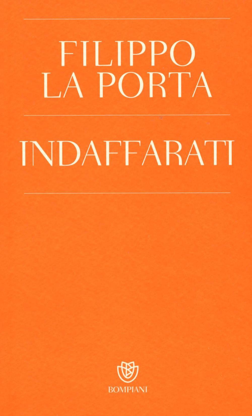 Indaffarati